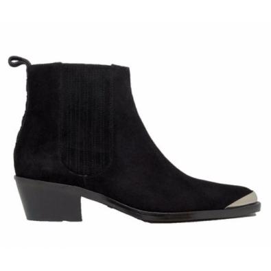FREE LANCE Boots Jane 5